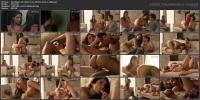 185368275_sweetsinner_the-object-of-my-affection-scene-4_1080p-mp4.jpg