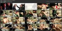 185368367_sweetsinner_the-stripper-02-scene-1_1080p-mp4.jpg