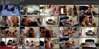 185368396_sweetsinner_the-swinger-04-scene-2_1080p-mp4.jpg
