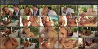 185368414_sweetsinner_the-swinger-06-scene-4_1080p-mp4.jpg