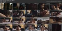 185368469_sweetsinner_watching-her-scene-1_1080p-mp4.jpg
