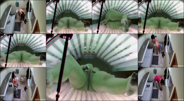 Czech Voyeur porn czech-solarium-102-1280x720-2000kbps