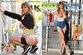 ftvgirls-20-09-13-angel-the-need-for-sex.jpg