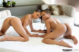 tushy-21-01-24-alexis-tae-and-kira-noir-crunch-time.jpg