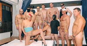 groupbanged-21-01-25-from-amateur-to-a-pro-whore.jpg
