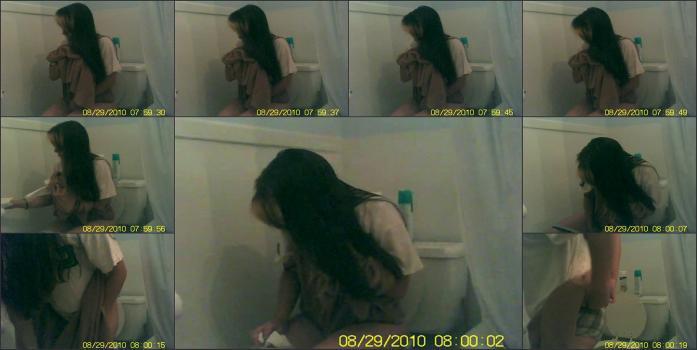 Toilet-spy-2