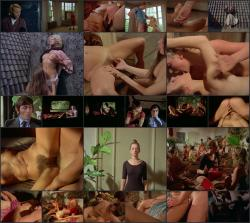Forumophilia - PORN FORUM : Lasse videos and pictures on ...