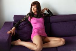 metartx_hot-pink_lauren-crist_high_0002.jpg