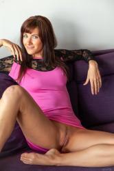 metartx_hot-pink_lauren-crist_high_0008.jpg