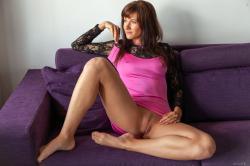 metartx_hot-pink_lauren-crist_high_0009.jpg