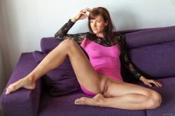 metartx_hot-pink_lauren-crist_high_0010.jpg