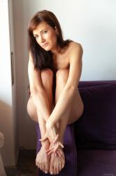 metartx_hot-pink_lauren-crist_high_0060.jpg