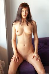 metartx_hot-pink_lauren-crist_high_0079.jpg