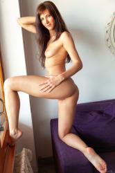metartx_hot-pink_lauren-crist_high_0087.jpg