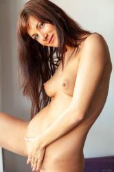 metartx_hot-pink_lauren-crist_high_0095.jpg