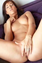 metartx_hot-pink_lauren-crist_high_0121.jpg