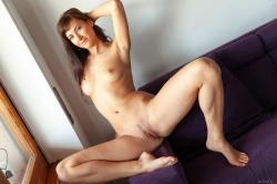 metartx_hot-pink_lauren-crist_high_0146.jpg