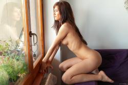 metartx_hot-pink_lauren-crist_high_0149.jpg