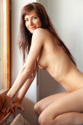 metartx_hot-pink_lauren-crist_high_0150.jpg
