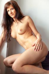 metartx_hot-pink_lauren-crist_high_0151.jpg