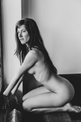metartx_hot-pink_lauren-crist_high_0188.jpg