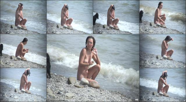 Beachhunters_com-bh 7339 vh7301241626462