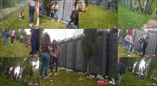 Cameras City Parks Afternoon Delights F10 galiciangotta108
