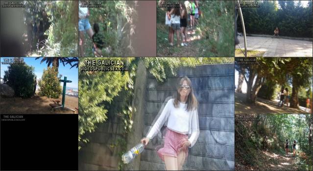 Cameras City Parks Afternoon Delights F10 galiciangotta68