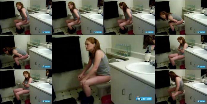 Hidden_camera_in_toilet3_375