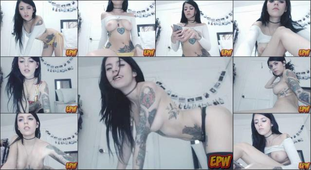 Webcams RusCams Runetki HD -0843Web