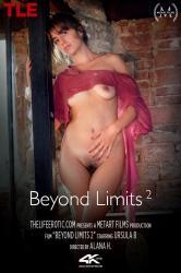 beyond-limits-2_the-life-erotic.jpg