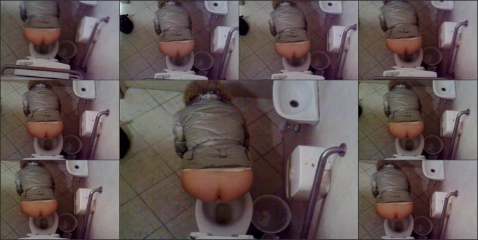 Hidden_camera_in_toilet7_54