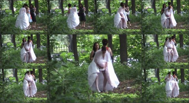 Nesmotry-WeddingPis 14-10abbic