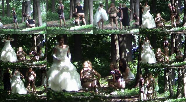 Nesmotry-WeddingPis 14-18grdal