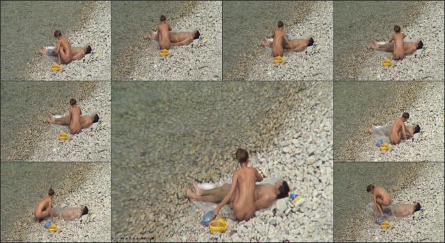 Beachhunters_com-bh 7645 j053171814745