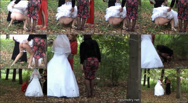 Nesmotry-WeddingPis 2-2h-nevsup-10