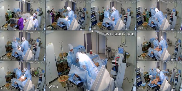 GYNECOLOGICAL INSPECTIONS_5630