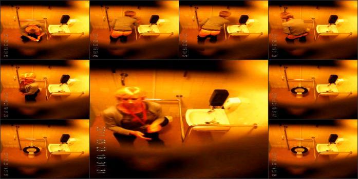 Office_toilet_03