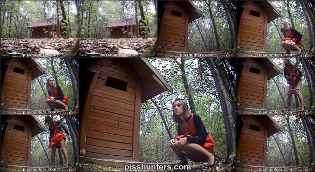 PissHunters.com Ph_8563_zooomn