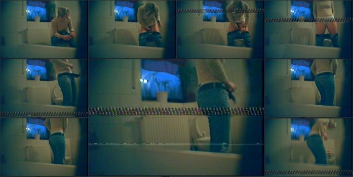 Hidden_camera_in_toilet_201