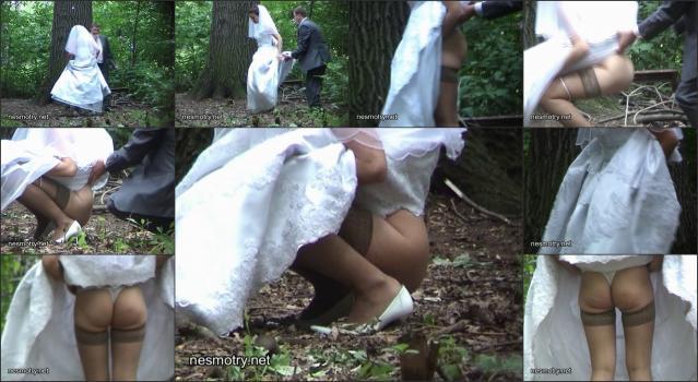Nesmotry-WeddingPis 70701-06-18nev