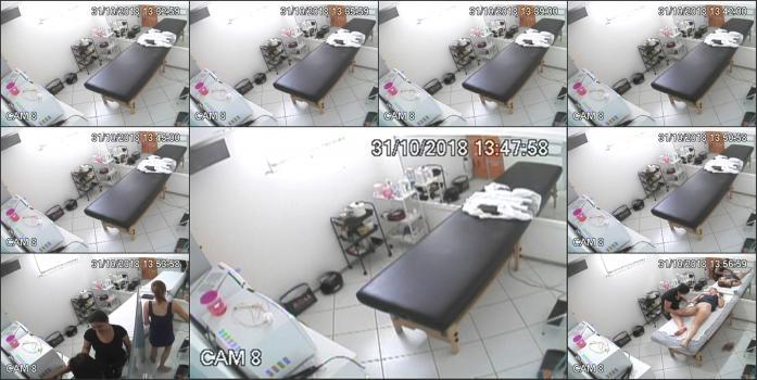 Hackingcameras_3953