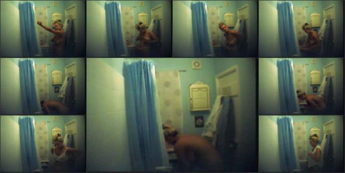Hidden_camera_in_toilet5_138