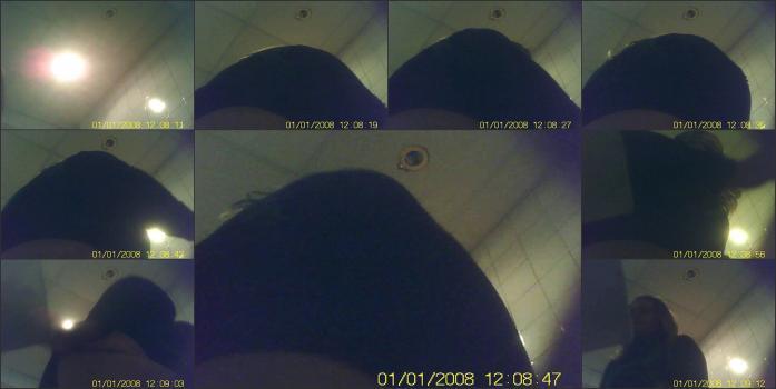 Hidden_camera_in_toilet3_247