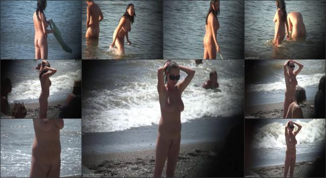 Beachhunters_com-bh 7821 r1471368711628