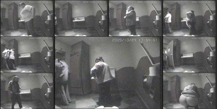 Hidden_camera_in_toilet3_451