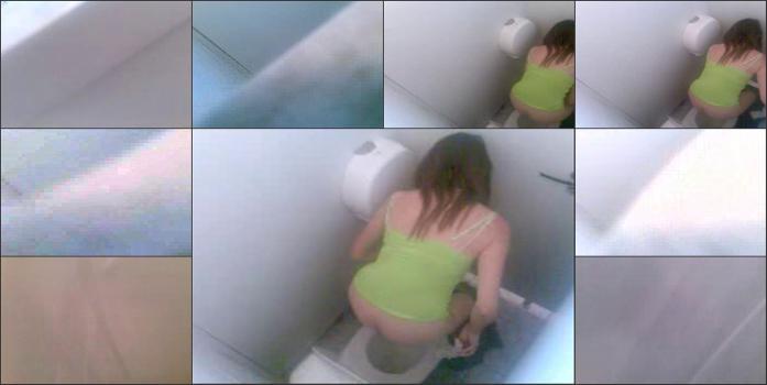 Hidden_camera_in_toilet3_614