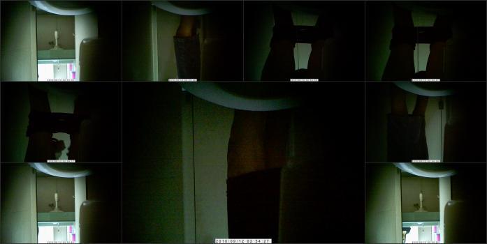 Hidden_camera_in_toilet6_51