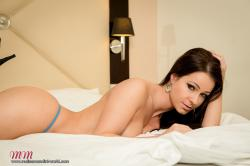 melisa_mendini_blue_bed_00036.jpg
