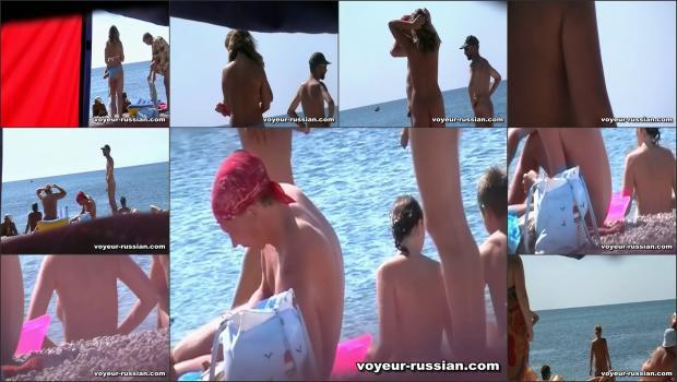 Voyeur-russian_NUDISM_130412